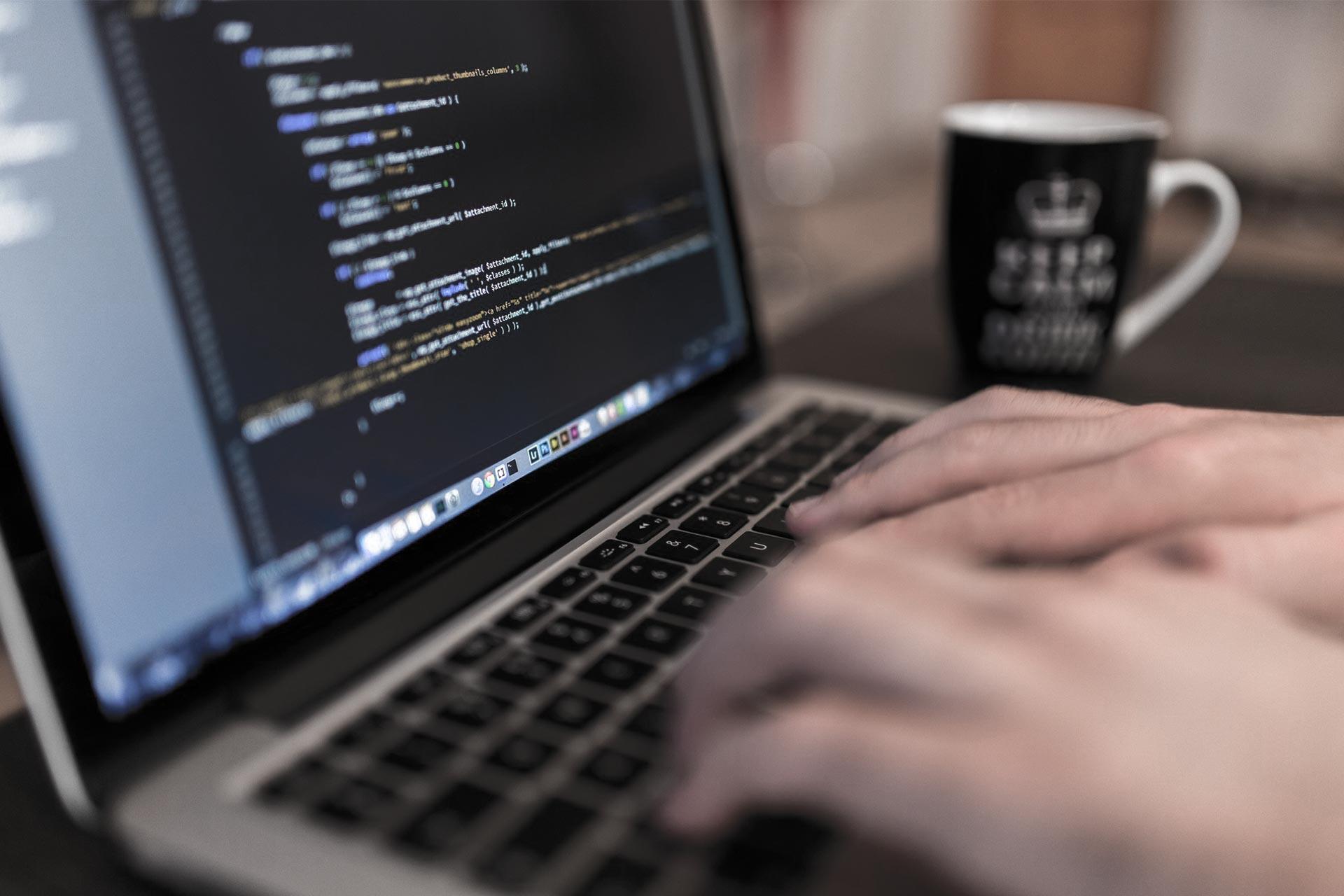 Conception de logiciels